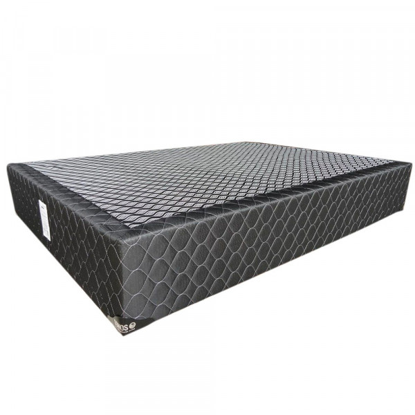 BASE BOX 138X188X30 SONOS CANCUN